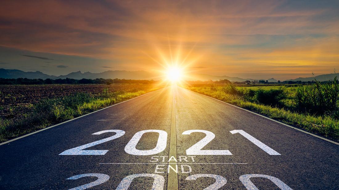 2020TheLogisticsYear.jpg