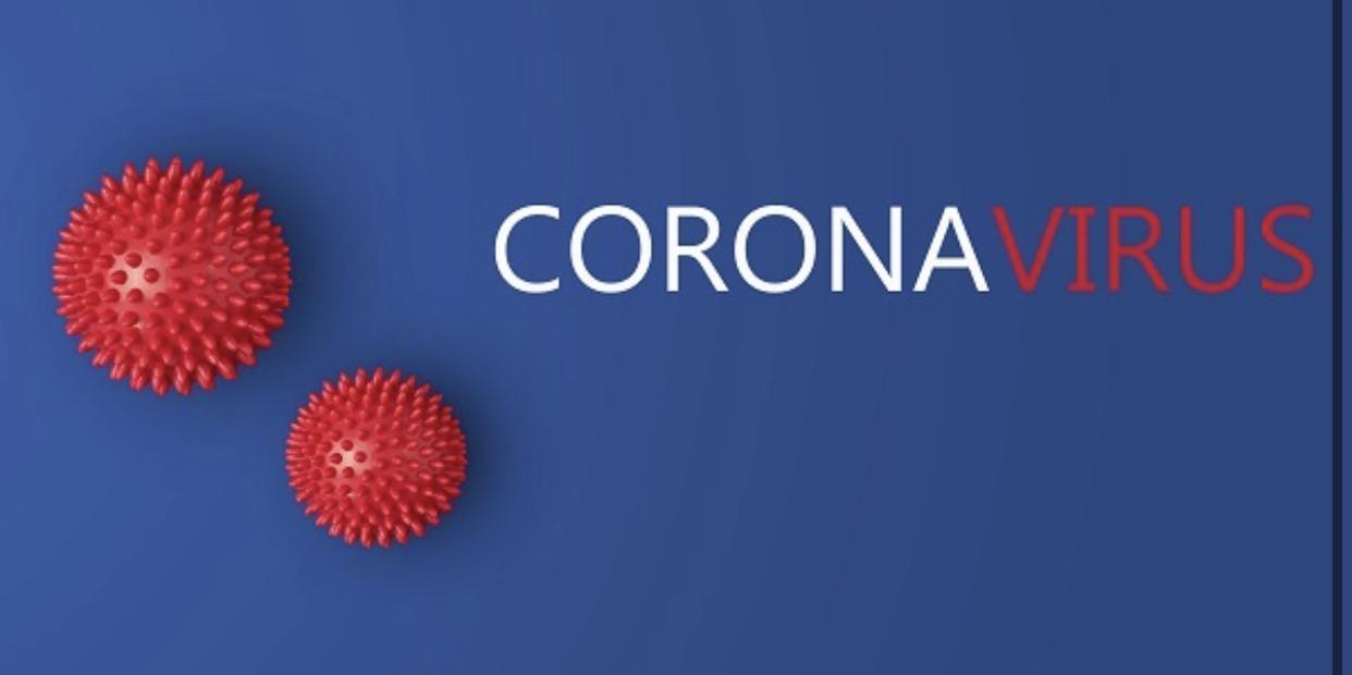 CoronaVirusCanadianWarehousingLogistics.jpg