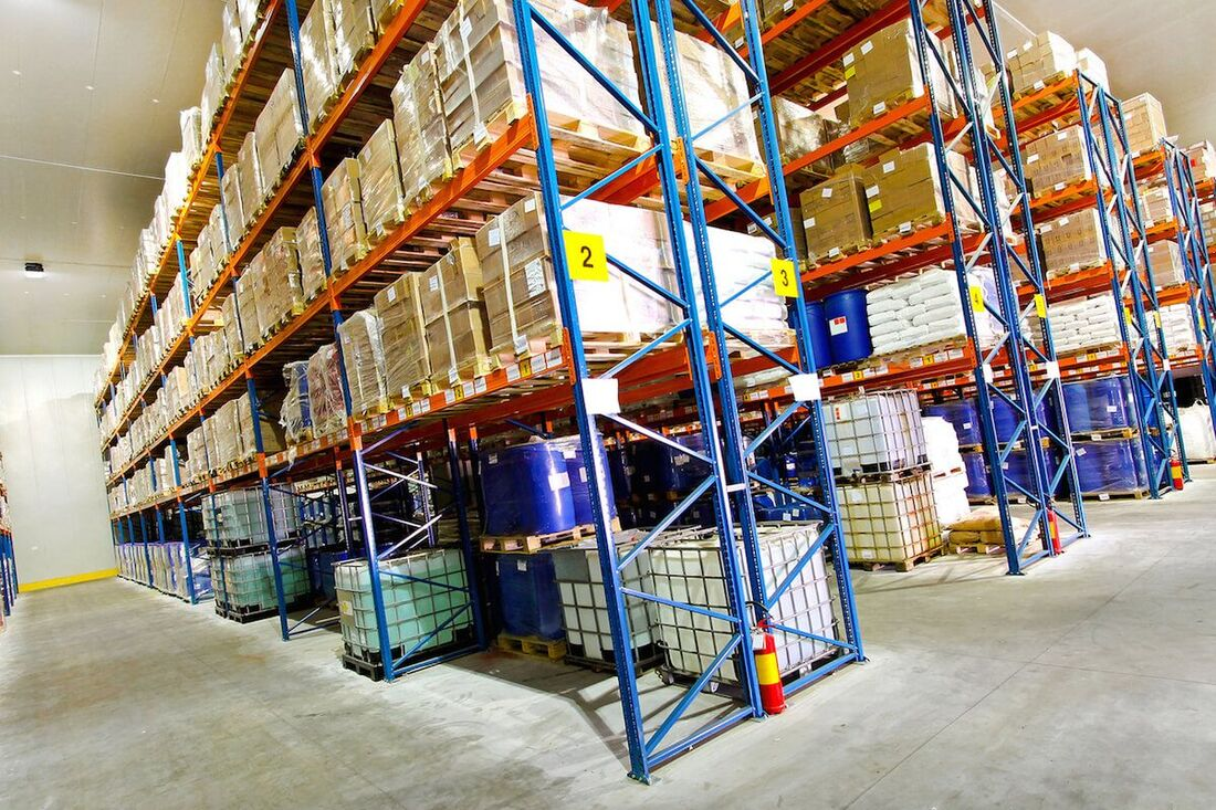 FoodGradeStandardsForWarehousing.jpg