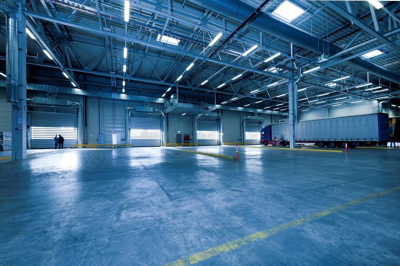 Important Criteria to Consider When Choosing a Warehouse location
