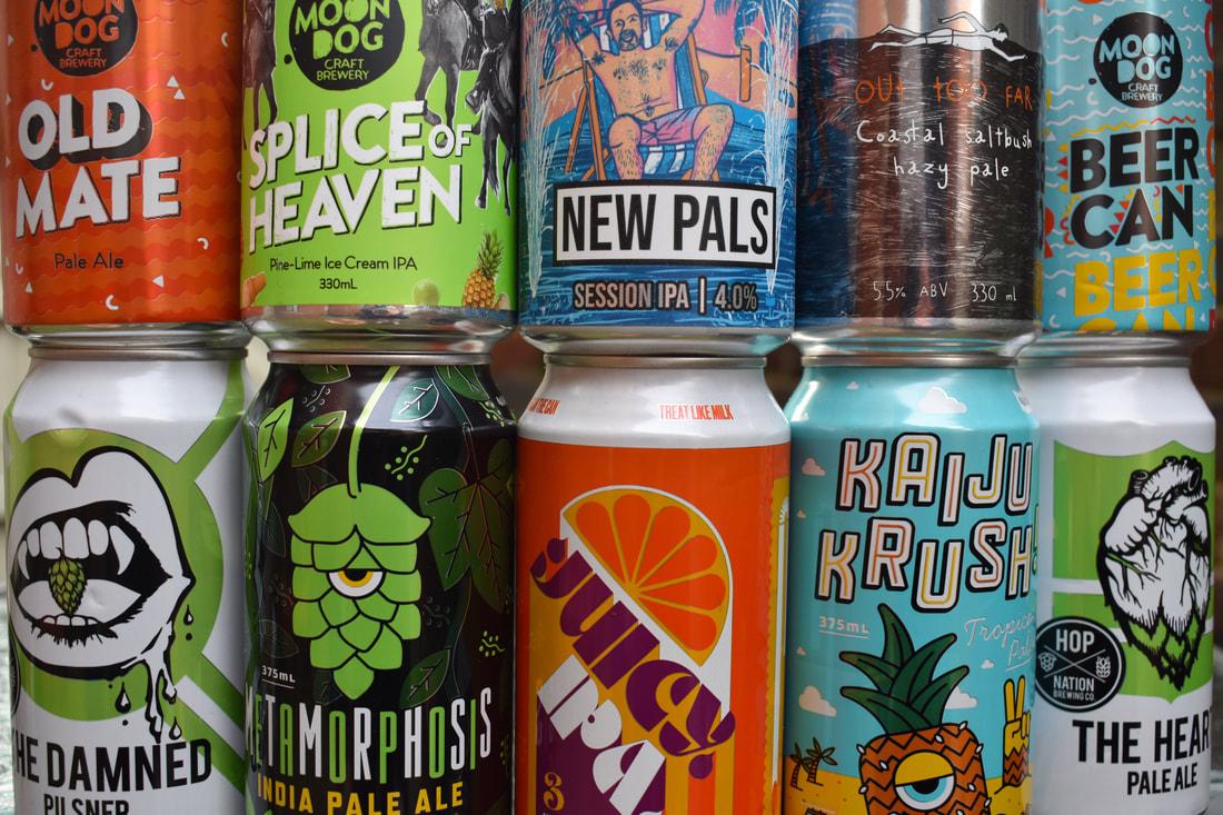 JuiceboxForKidsOrForAdults.jpg