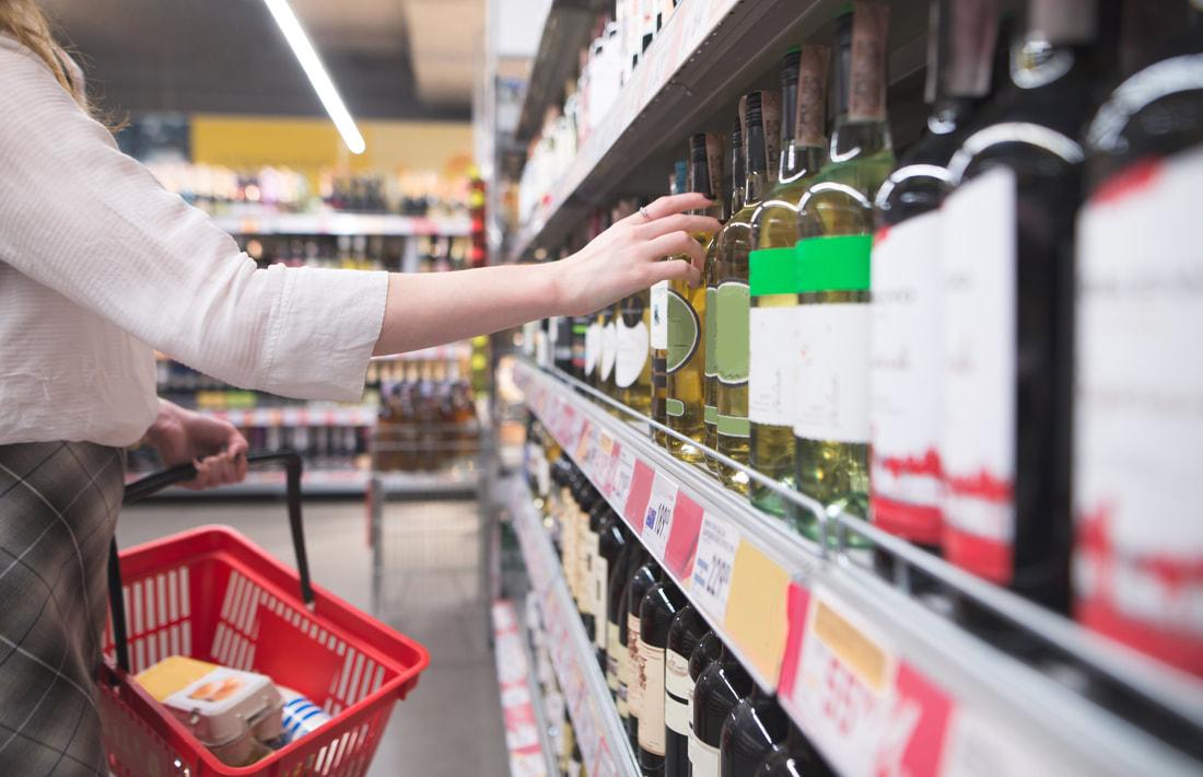 TheLowandNoAlcoholMarketsInIndia.jpg