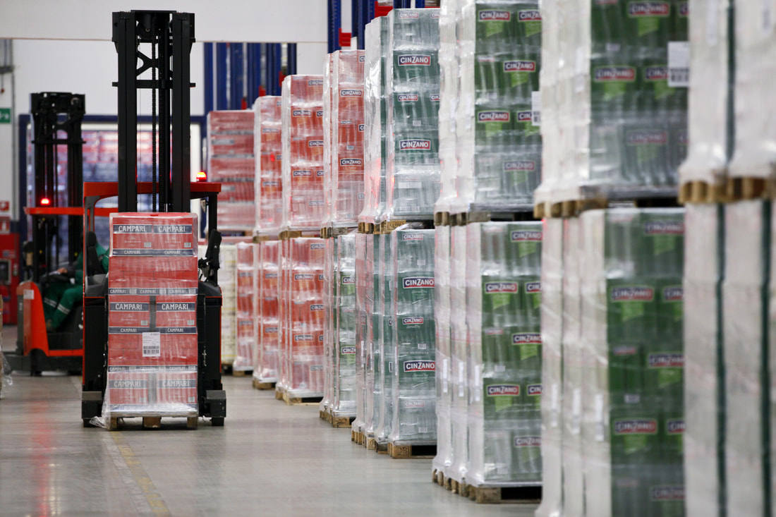 WhatCanWarehousingandDistributionImpacttheAlcoholIndustry.jpg