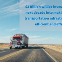 Are Third Party Logistics Companies Worth It?