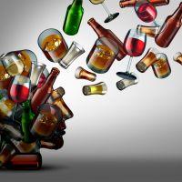 CanAlcoholIntakeDoAnyGoodToHealth.jpg
