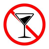 ConsumersCalledupontheProhibitiononPowderedAlcohol.png