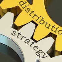 DistributionStrategiesUsedbyBusinesses.jpg