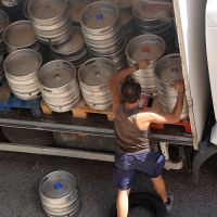 Does Transportation Affect The Taste Of Beer