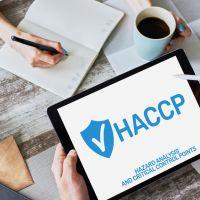 HACCPCertificationinVancouverWarehousing.jpg