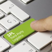 How to Find the Right 3PL Partner