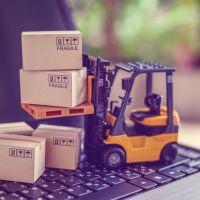 PackagingMaterialAndItsRelevanceToLogistics.jpg