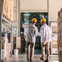 Reasons To Outsource Your Company's Logistical Services