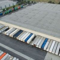 ShippingfromU.S.toCanada.jpg