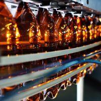 TheGrowingMarketInLowAlcoholWinesintheBritish.jpg