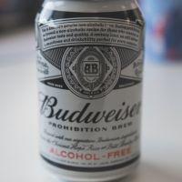 TheLaunchofAlcoholFreeBudweiser.jpg