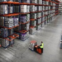 The Real Value of Third Party Food and Beverage Logistics