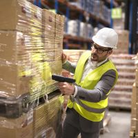 What Is 3PL Warehousing