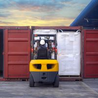 What Is Container Stuffing