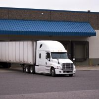 What is Cross-docking in Shipping and Logistics