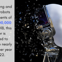 The Robots are Coming: How Automation is Revolutionizing 3PL