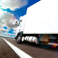 What Are The Benefits Of Outsourcing A Trucking Company?
