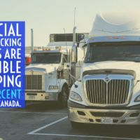 Reverse Logistics and Navigating the Online Marketplace