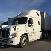 Logistics: The Rapidly Growing Industry