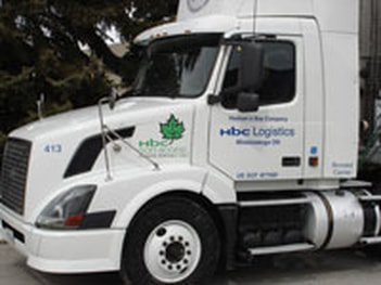 truckingwarehousingvancouver_orig.jpg